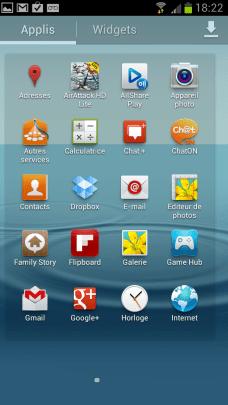 Samsung-Galaxy-S-3-menuapp