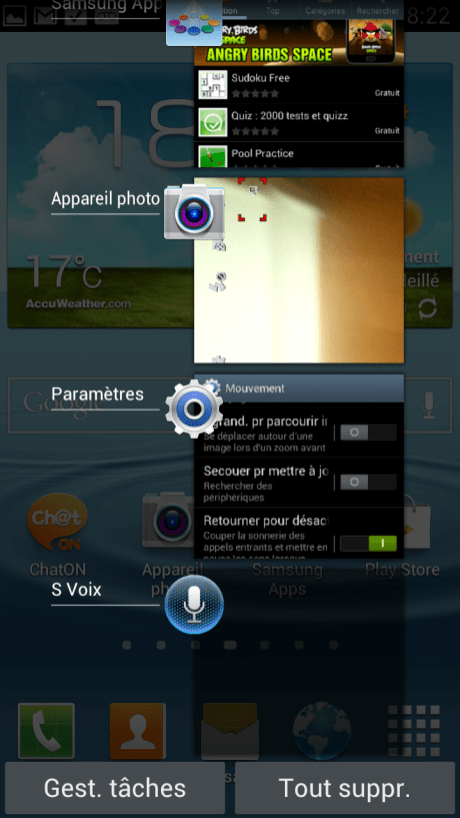 Samsung-Galaxy-S-3-multitask