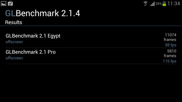 Samsung-Galaxy-S-III-benchmark5
