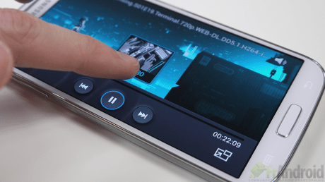 Samsung-Galaxy-S4-AirView-Videos