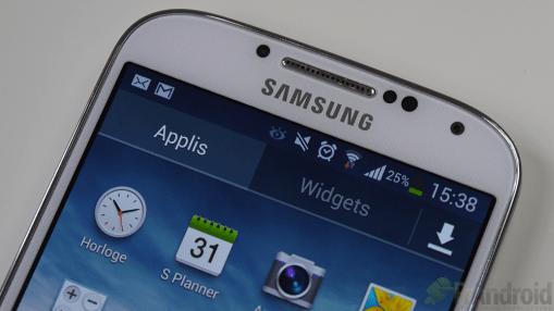 Samsung-Galaxy-S4-Capteurs