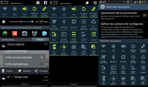 Samsung-Galaxy-S4-Notifications