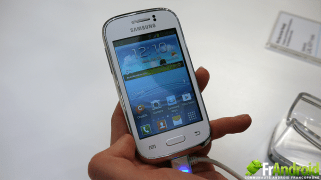Samsung-Galaxy-Young