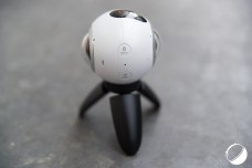 Samsung-Gear-360-2-sur-7