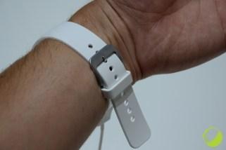 Samsung-Gear-S2-1-sur-33