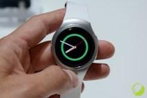 Samsung-Gear-S2-17-sur-33