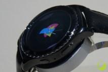 Samsung-Gear-S2-28-sur-33