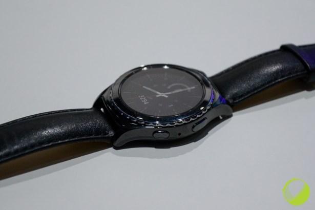 Samsung-Gear-S2-33-sur-33