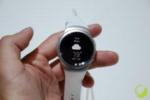Samsung-Gear-S2-5-sur-33