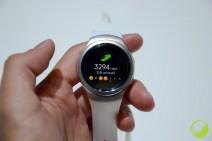 Samsung-Gear-S2-6-sur-33
