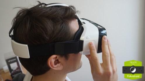 Samsung-Gear-VR-10