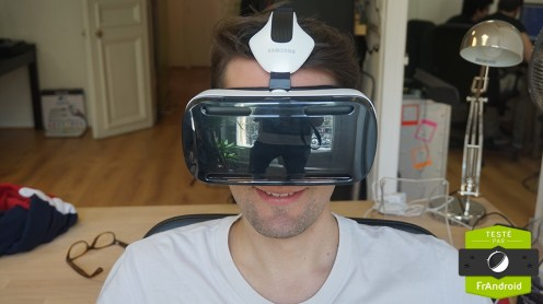 Samsung-Gear-VR-14