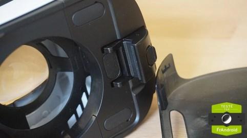 Samsung-Gear-VR-4