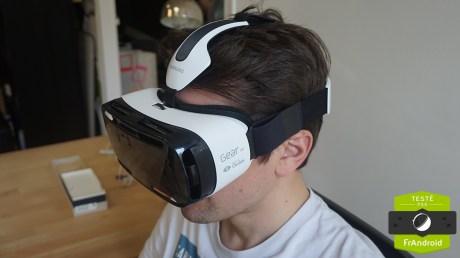 Samsung-Gear-VR-9