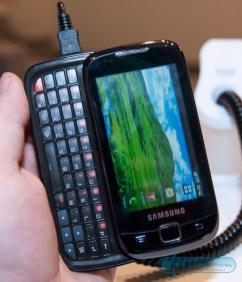 Samsung-I5510