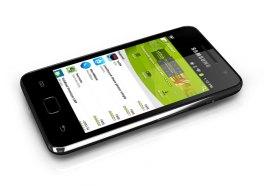 Samsung-WiFi-3.6_5
