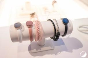 Samsung-bijoux-connectés-1-sur-6