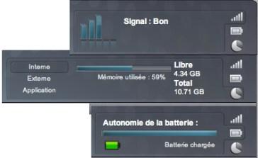 Screen-shot-2011-06-30-at-4.03.46-AM