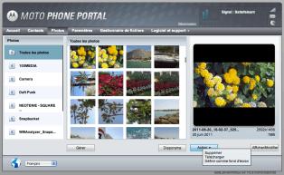 Screen-shot-2011-06-30-at-4.05.43-AM