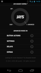 Screenshot_2012-01-30-14-55-05