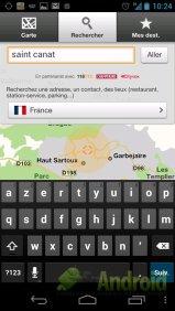 Screenshot_2012-07-13-10-24-32_phatch
