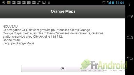 Screenshot_2012-07-13-14-04-25_phatch