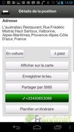 Screenshot_2012-07-13-14-08-52_phatch
