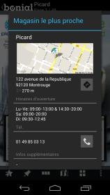 Screenshot_2012-09-03-15-59-43