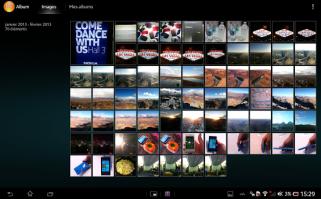 Screenshot_2013-04-09-15-29-57