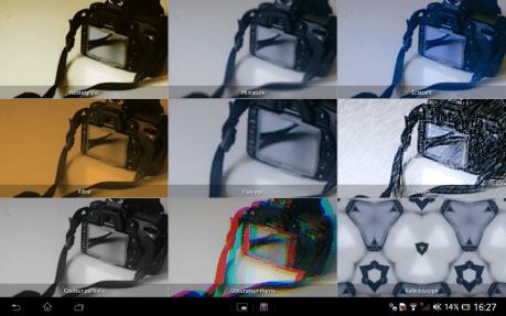 Screenshot_2013-04-09-16-27-21