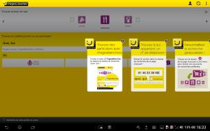 Screenshot_2013-04-09-16-33-23