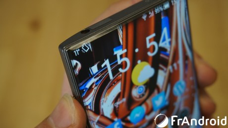 Sharp-Aquos-Crystal13