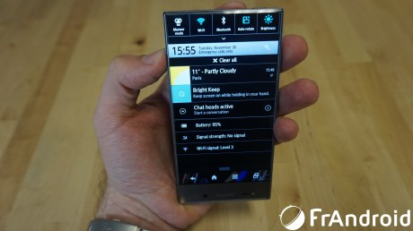 Sharp-Aquos-Crystal16