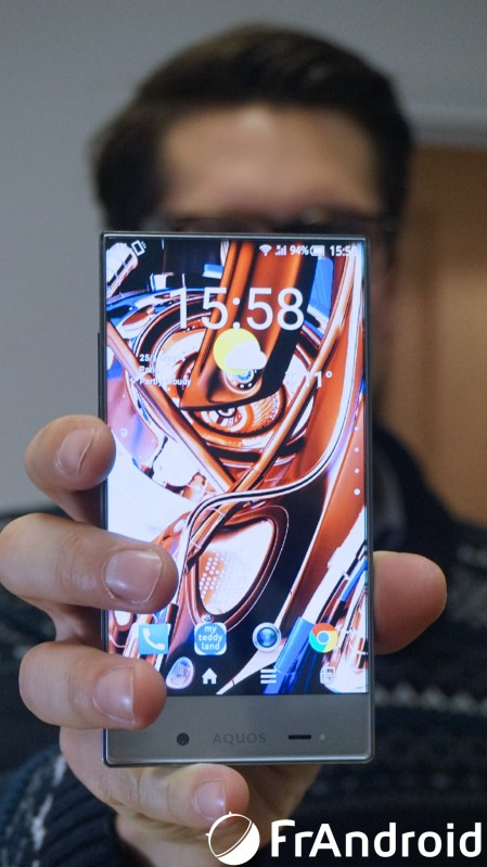 Sharp-Aquos-Crystal22