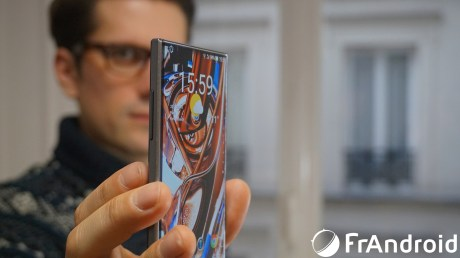 Sharp-Aquos-Crystal26