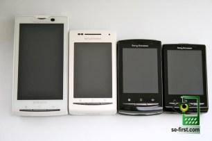 Sony-Ericsson-Xperia-X8-compa2