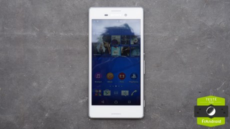 Sony-Xperia-M4-Aqua-12
