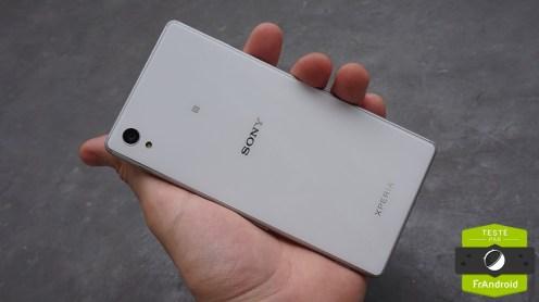 Sony-Xperia-M4-Aqua-15