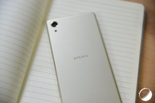 Sony-Xperia-X-Performance-11-sur-15
