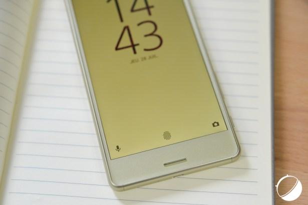 Sony-Xperia-X-Performance-7-sur-15