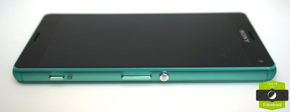 Sony-Xperia-Z3-Compact-vert-deau-08