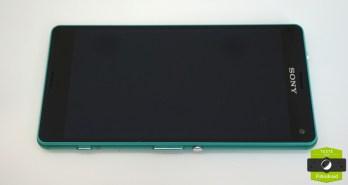 Sony-Xperia-Z3-Compact-vert-deau-12