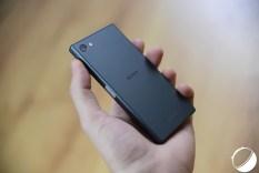 Sony-Xperia-Z5-Compact-3
