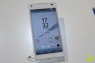 Sony-Xperia-Z5-Compact-7-sur-13