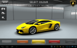 Sports-Car-Challenge-showroom-2