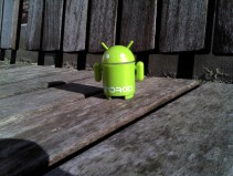 Test-Acer-Liquid-Express-Frandroid-2012-03-08-16.19.38