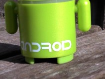 Test-Acer-Liquid-Express-Frandroid-2012-03-08-16.19.58