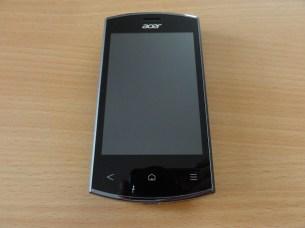 Test-Acer-Liquid-Express-Frandroid-DSC01813