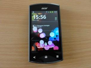 Test-Acer-Liquid-Express-Frandroid-DSC01819