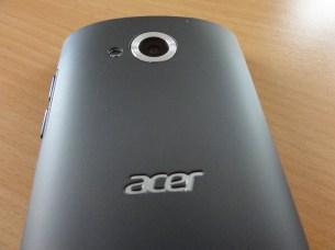 Test-Acer-Liquid-Express-Frandroid-DSC01825